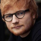 Il grande cuore di Ed Sheeran: offrirà pasti gratis ai bambini nel suo ristorante