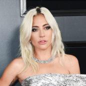 Lady Gaga sarà la vedova Gucci nel prossimo film di Ridley Scott