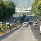 Tragedia sull'Avellino-Salerno: donna di 52 anni perde la vita in un incidente stradale