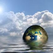 Gli scienziati avvertono: l'umanità potrebbe sparire entro il 2050