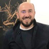 Avellino, è morto l'avvocato Giulio Tulimiero