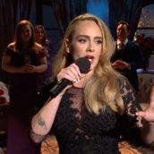 Adele dice no a 52 milioni di dollari: non vuole pubblicizzare prodotti dimagranti