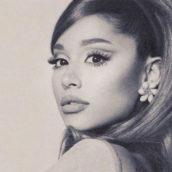 Ariana Grande pensa di non tornare in tour fino al 2022