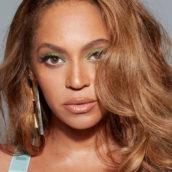 "Beyoncé: ""la pandemia mi ha insegnato molto"""