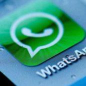 "WhatsApp, in fase di test la funzione ""Leggi più tardi"""