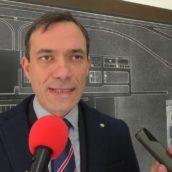 """Maraia (deputato M5S): """"Approvato OdG per potenziamento trasporto pubblico"""""""