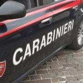 Castel Baronia, sorpreso nel bar a giocare alle slot machine: sorvegliato speciale denunciato dai Carabinieri