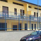 Tenta la fuga per sottrarsi al controllo: 37enne arrestato dai Carabinieri di Monteforte