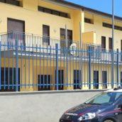 Monteforte Irpino, cenano e scappano senza pagare il conto: 7 persone denunciate dai Carabinieri