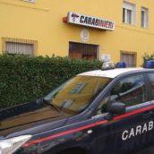 Flumeri, guidava autocarro in stato di ebbrezza : denunciato dai Carabinieri