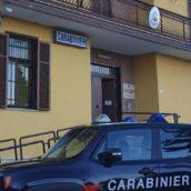 Ospedaletto d'Alpinolo, omette di comunicare la vendita del fucile: denunciato dai Carabinieri
