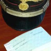 Effettuano acquisti all'ingrosso e pagano con assegno scoperto: denunciati dai Carabinieri di Torella dei Lombardi