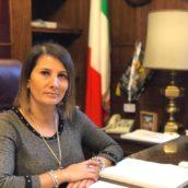 """Pallini(M5S):""""A sorpresa registriamo lo stralcio della norma sulla Lioni-Grottaminarda"""""""