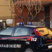 Avella, 150mila euro di prodotti alimentari rubati e poi restituiti all'avente diritto dai Carabinieri
