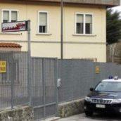 Savignano Irpino, truffatori di Milano e Bologna denunciati dai Carabinieri