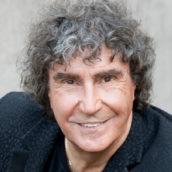 E' morto Stefano D'Orazio, batterista dei Pooh