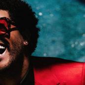 "The Weeknd: esce oggi ""Save Your Tears"""