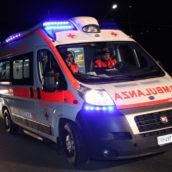 Dramma ad Avellino: 60enne si toglie la vita