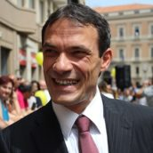 """Maraia (deputato M5S): """"Ristori ter, 400 milioni ai comuni per aiuti alimentari"""""""