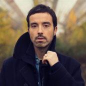 MTV Ema: trionfano i BTS, Diodato è il miglior artista italiano
