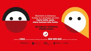 Ariano Irpino, il Comune scende in campo contro la violenza sulle donne