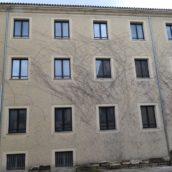 A Montella una struttura affidata all'Asl per i pazienti Covid-19