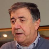 Avellino, Sellitto rieletto presidente dell'Ordine dei Medici