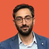 """Enrico Franza a Radio Ufita:""""Le aree interne pagano il pegno di essere aree interne"""""""