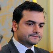 """M5S, Sibilia: """"Grande assente agli Stati Generali del MoVimento il tema della sicurezza pubblica"""""""