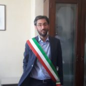 "Ariano Irpino, Enrico Franza:""Solidarietà a Giuseppe, presto un tavolo operativo"""
