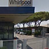 Vertenza indotto Whirlpool, importante risultato raggiunto al Ministero del lavoro