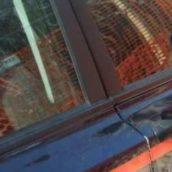 San Bartolomeo in Galdo, truffa sul reddito di cittadinanza: denunciate undici persone