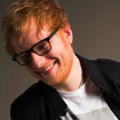 """Ed Sheeran pubblica a sorpresa il nuovo singolo """"Afterglow"""""""