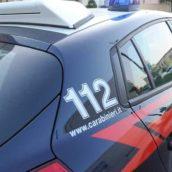 Telefona al 112 minacciando il suicidio: succede a Volturara Irpina