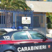 Prata Principato Ultra, ubriaco prende a morsi un carabiniere: 30enne nei guai