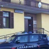 Summonte, 30enne sorpreso in stato di ebbrezza e in possesso di marijuana, rifiuta il test tossicologico: denunciato dai Carabinieri