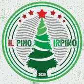 Riparte il Pino Irpino per la sua settima edizione