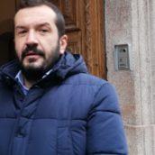 "Banda ultralarga, Pepe(Lega):""Opera strategica per l'Irpinia ma ancora ferma al palo"""