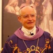 """""""Dona un pasto"""", l'iniziativa della Caritas di Avellino"""