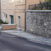 Ariano Irpino, erogazione idrica sospesa in via Giacomo Matteotti