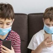 "Coronavirus, in Campania sei positivi alla ""variante inglese"""