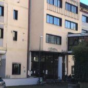 Avellino, si torna a scuola: il Tar annulla l'ordinanza del Sindaco Festa