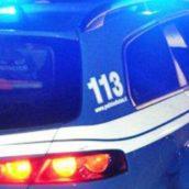 """Truffe agli anziani """"sventate"""" in Valle Telesina dalla Polizia di Stato"""