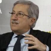 """Coronavirus, è morto il primario della """"Malzoni"""" Sergio Pascale"""