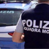 Benevento, pistola e proiettili in casa: 28enne arrestato