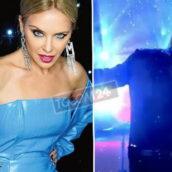 "Nuovo singolo per Robbie Williams e Kylie Minogue, insieme a 20 anni da ""Kids"""