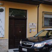 Andretta, trentenne arrestato dai Carabinieri per cumulo di pena di vari reati