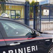 Mercogliano, prostituzione minorile: 70enne arrestato dai Carabinieri