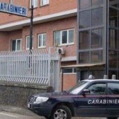 Pietrastornina, occupazione abusiva di alloggio popolare: coppia di coniugi denunciati