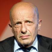 """Alessandro Sallusti a Radio Ufita:""""Escludo che Mattarella possa affidare il Governo a dei transfughi"""""""